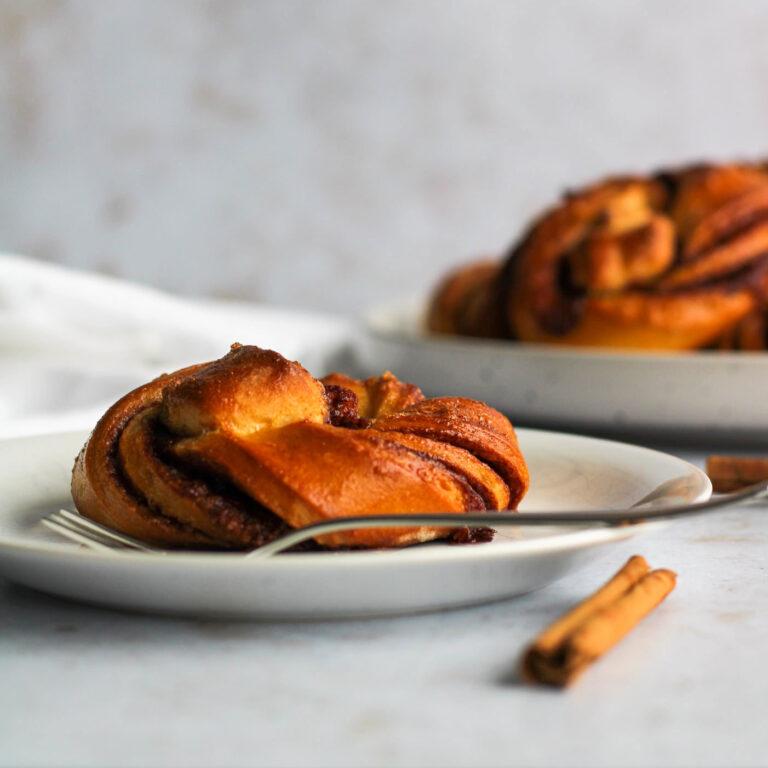 Zweeds-kaneelbroodje.2